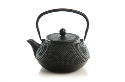 Bardzo dobra Home Sklep - porcelana, herbata i upominki ▸ Dzbanek żeliwny do HX53