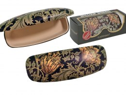 Etui na okulary William Morris