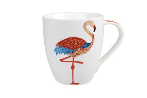 Home Sklep Porcelana Herbata I Upominki Churchill Duży Kubek
